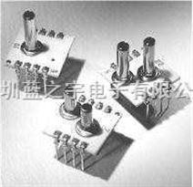 SM5651/SM5652压阻式压力传感器