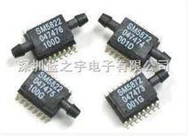 SM5822/SM5872压阻式压力传感器
