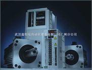 台达伺服电机广州总代理/ECMA-C30604PS