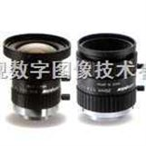 机器视觉工业镜头