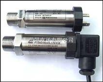 佛山液位压力传感器