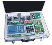 感知RF2440物联网无线传感器网络实验箱