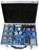 理想RF-cc2430/cc2530无线传感器网络教学开发实验箱