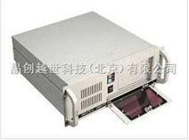 研祥工控机IPC-810B研祥工控主板,晶创越世科技