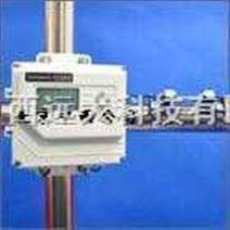 二线制超声波液体流量计(美国) 型号:G2-UTX878