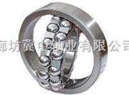 咸阳厂家直销日本IKO塑料轴承23028-E1A-M