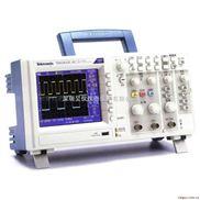 TDS1002C-SC存储示波器|TDS1002C泰克|TDS1002CSC高精度示波器