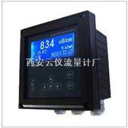 智能工业电导率仪