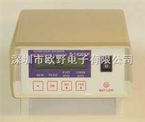 Z-1400XP 美国ESC 二氧化氮气体检测仪