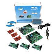 cc2530专业zigbee开发系统