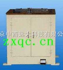 蓄电池组装专用气动打孔机/脚踏气动自动打孔机 型号:GHK-IV