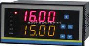 YK-31A-DA-智能直流电压表