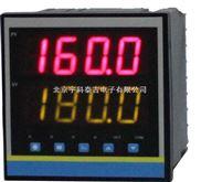 YK-31B-DA-智能直流电压表