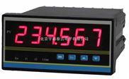 YK-31C/L-DA-智能直流电压表