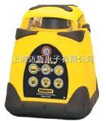 美国Stanley RL300自动调平旋转激光扫平仪RL-300