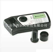 二氧化硫快速检测仪(韩国,便携型) 型号: Mini-MC库号:M217556