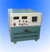 高频电容纹波电流测试仪 型号:SN84SNG