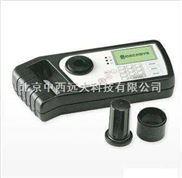 二氧化硫快速检测仪 型号:JLJ-330444库号:M330444