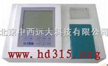 二氧化硫快速检测仪型号:JLJ-330444库号:M330444