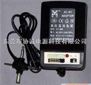 XY-308可调稳压电源 1.5V,3V,4.5V,6V,9V,12V 可调变压器