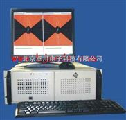 BY.38-ECS-338-涡流探伤仪