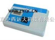 台式氨氮测试仪