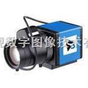 映美精工业相机