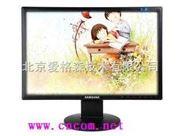 型号:M9W-943NW+库号:M315406-三星 液晶显示器