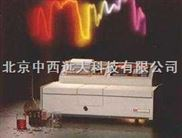可见分光光度计 型号:SHHH-723N