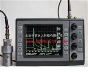 數字超聲波探傷儀 型號:SJ93/UT320