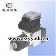 液-电压力继电器