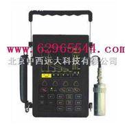 全數字超聲波探傷儀 型號:SJ93/UTL350