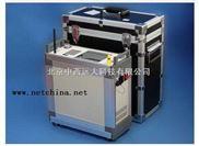 烟尘烟气采样器(普通型) 型号:W7JH-LH-7p