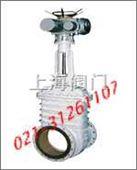 Z941TC电动陶瓷闸阀