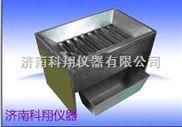 专业供应济南横格式分样器、河北隔槽式分样器、安徽粮食分样器