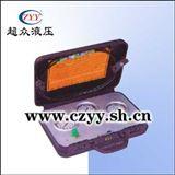 CY型测压装置
