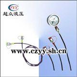 HF系列测压软管总成