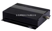 KY-802-ky-802无线监测数传电台