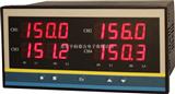 YK-14A智能四通道扭矩显示调节仪