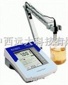 优特水质专卖-台式酸度计 型号:Eutech PH1500