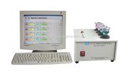 GQ-3EF-平炉钢成分分析仪