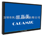 32寸液晶监视器,视频液晶监视器,工控监视器
