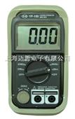 YF-150台湾泰玛斯TENMARS 数显电容表YF150