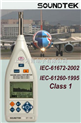 ST-105台湾泰玛斯TENMARS 低频噪音计/声级计ST105