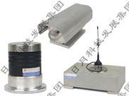 SMDW无线数字化角位移传感器系列