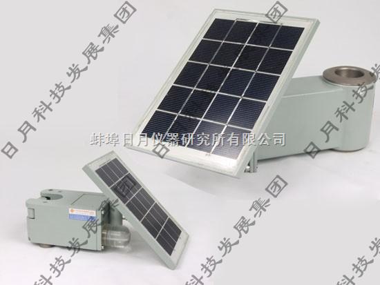 无线太阳能载荷传感器系列