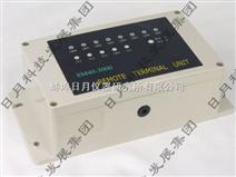 油井智能监控终端RTU 传感器