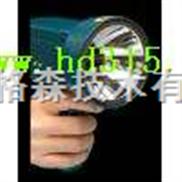 GJ8HY-441B-频闪数字转速表