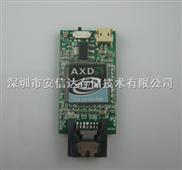 AXD-MSI-04MS-AXD 工业固态电子盘 可提供样品测试