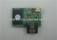 AXD-MSAL-04MS-SATADOM 固态存储硬盘